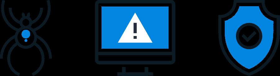 ithemes plugin segurança