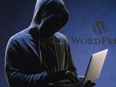 plugin de segurança wordpress
