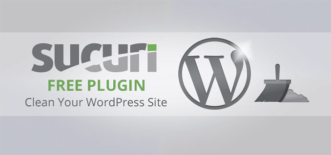 plugin sucuri wordpress