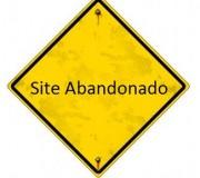 seu site