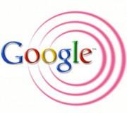 google briga