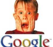 site banido do google