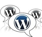 plugin comentarios wordpress