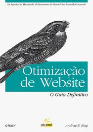 otimizacao de website