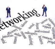 oportunidades de networking