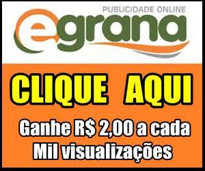 egrana-300x250