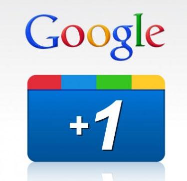 google plus youtube