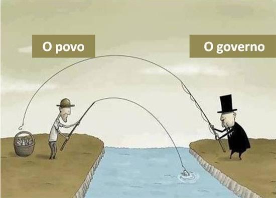 governo_rouba_o_povo1