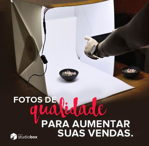 photo box studio
