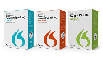 dragon-naturally