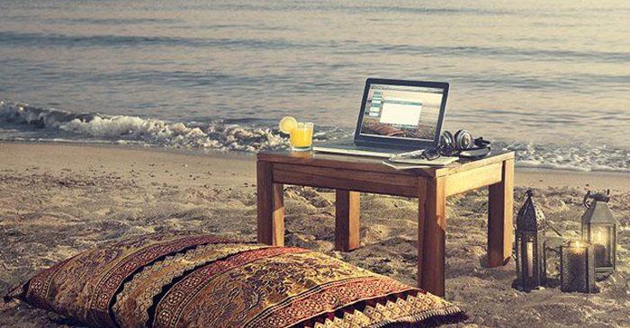 dicas viagem empreendedor digital