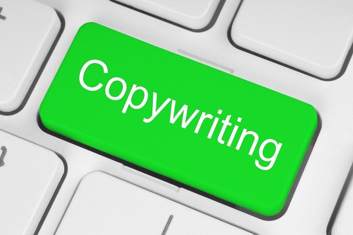 copywriting kopyfest