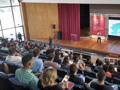 digietal conference 2019