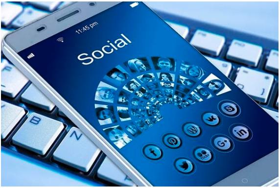 Como gerenciar as redes sociais de uma empresa
