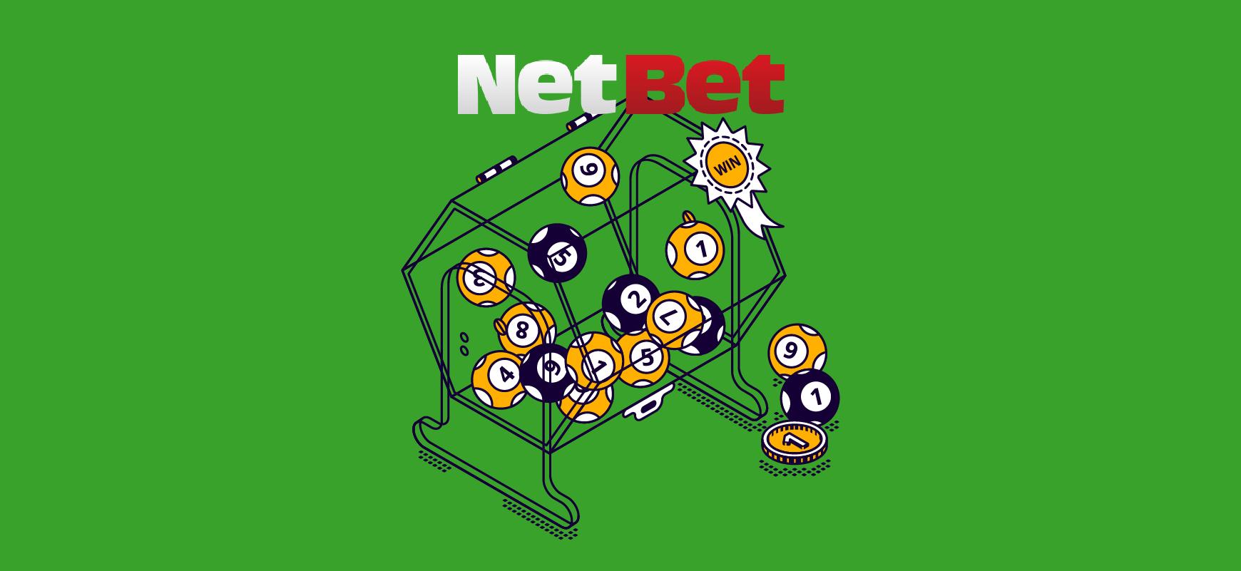 como_jogar_bingo_na_netbet_1